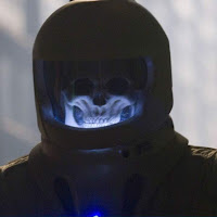 Jan Rux's avatar