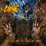 Baixar MP3 Grátis Grave Exhumed Grave   Exhumed