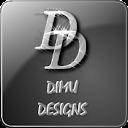 Dimu Designs