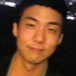 Tae Sun Kim Photo 31