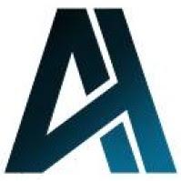 Avatar - ameotech informatics