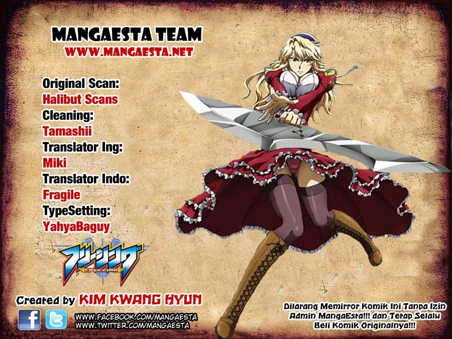 Dilarang COPAS - situs resmi www.mangacanblog.com - Komik freezing 044 45 Indonesia freezing 044 Terbaru 1|Baca Manga Komik Indonesia|Mangacan