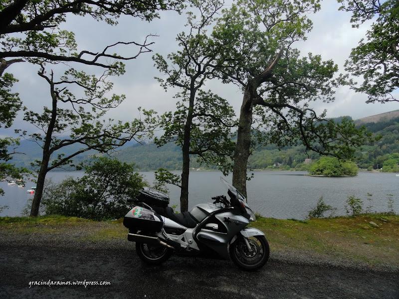 - Passeando até à Escócia! - Página 15 DSC03301