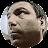 Scott Treppa avatar image