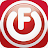 FilmOn LiveTV avatar image