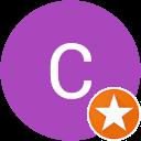 catherine fourcaud