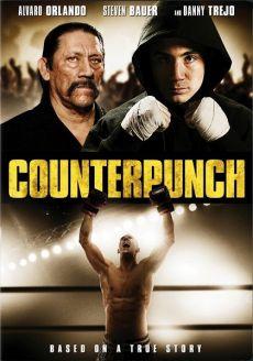 Phim Tay Đấm Siêu Hạng - Counterpunch