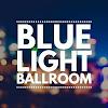 Blue Light Ballroom