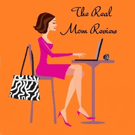 The Real Mom Review