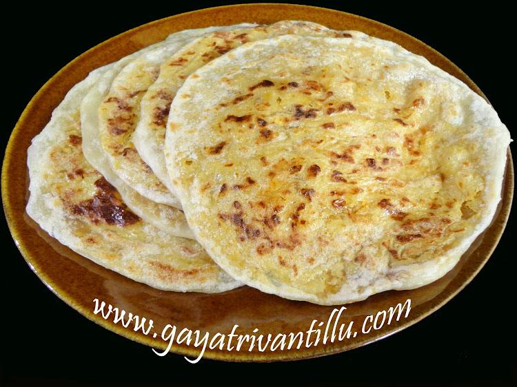 Bobbatlu puran poli bobbatlu puran poli indian recipes andhra recipes telugu vantalu gayatri vantillu forumfinder Choice Image