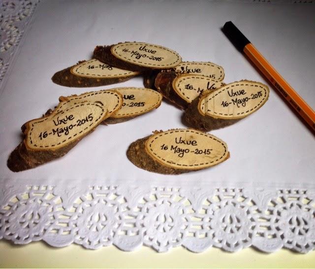 Detalles-comunion-madera-imanes-dulces