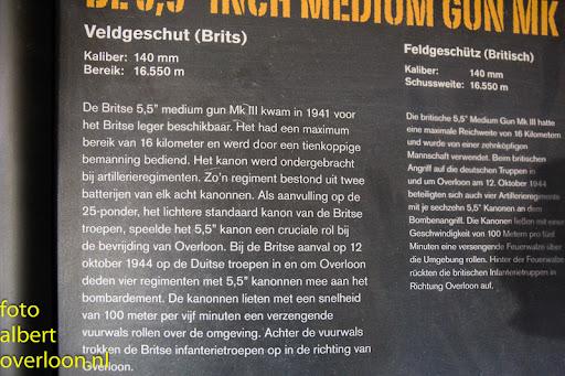 Slag bij Overloon en de Bevrijding van Venray  (26).jpg