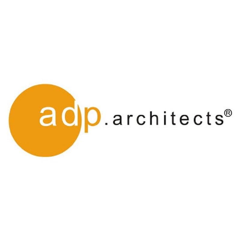 công ty thiết kế không gian văn phòng hiện đại ADP-architects