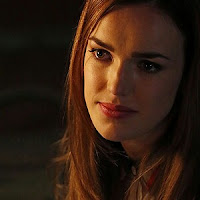 Jemma Simmons contact information