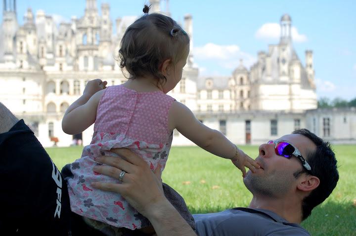 loire-a-velo-en-famille-visite-chateau-chambord