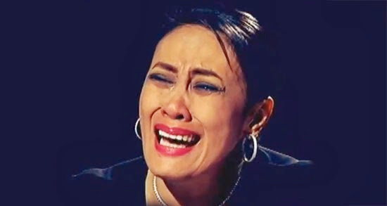 Ai Ai Delas Alas – The Buzz  Interview – Uncut Video   Ai Ai Delas Alas   The Buzz  Full Video