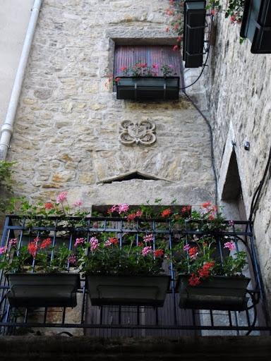 Vacances Lozère-Aveyron-Aubrac  SAM_0791