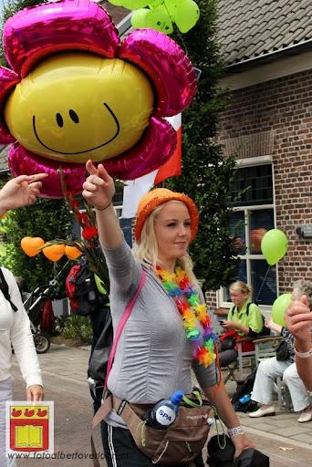 Vierdaagse van Nijmegen door Cuijk 20-07-2012 (112).JPG