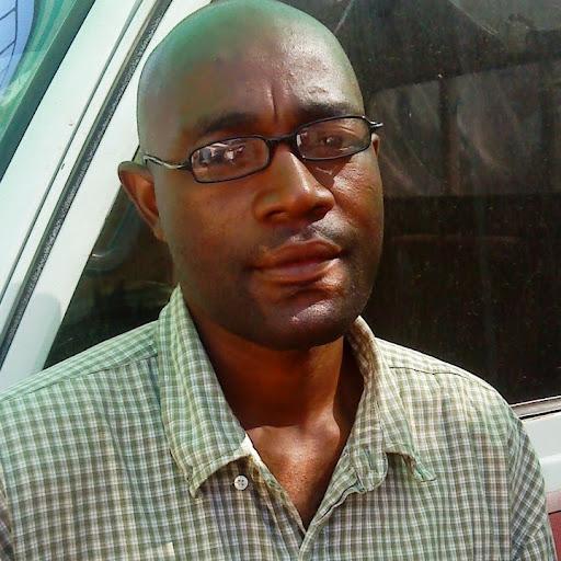 Michael Manda