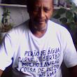 EVERALDO GOMES PEREIRA P