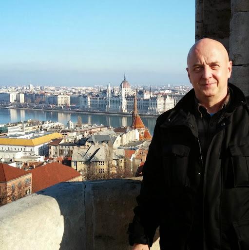 budapest térkép android CityMaps2Go Plan Trips Travel Guide Offline Maps – Alkalmazások a  budapest térkép android