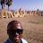 Mziwanele Langa avatar image