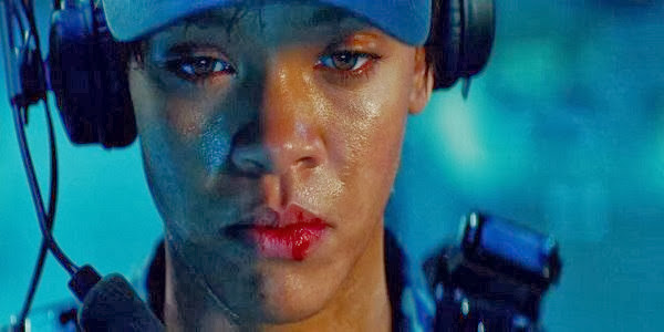 Screen Shot Of Hollywood Movie Battleship (2012) In Hindi English Full Movie Free Download And Watch Online at Alldownloads4u.Com