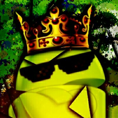 Droid King