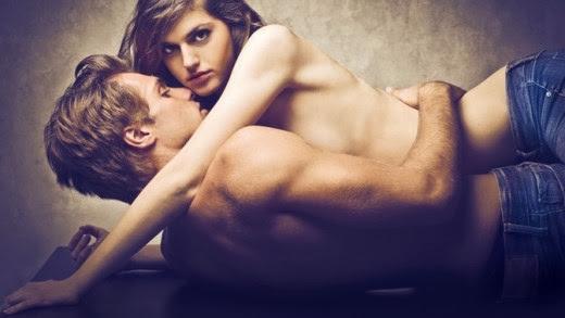 Кино оральный секс для начинающих