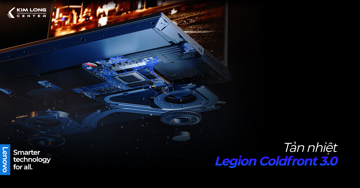 tan-nhiet-lenovo-legion-5-pro