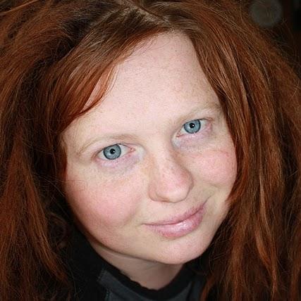 Sarah Rainey