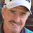 Louis Louw avatar image