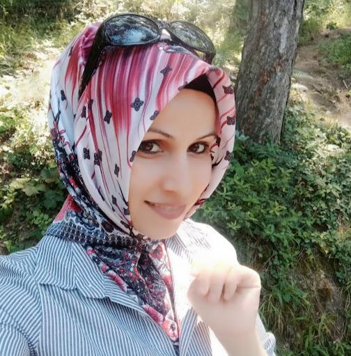 Nebahat5555@gmail.com Nebahat