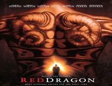 فيلم Red Dragon