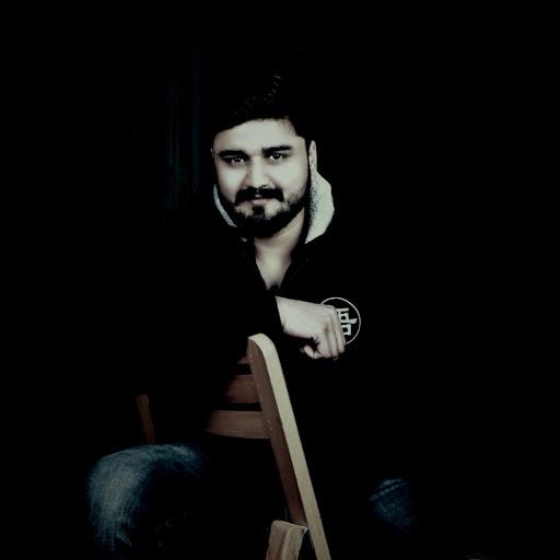 Dildar Abbas