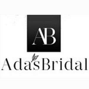 Who is Adasbridal?