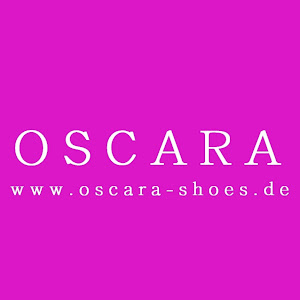Who is Oscara Karlsruhe?