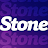 Stone Adams avatar image