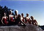 1942-3 Little & Sebago Wohelo