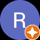 Raymond G.,WebMetric