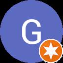 G X G GABI