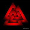 Adam Finnemore Avatar