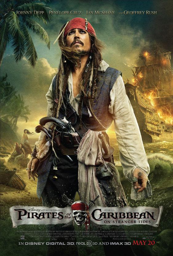 gemma ward pirates of caribbean 4. hot gemma ward pirates of the
