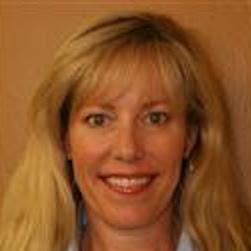 Lisa Flint