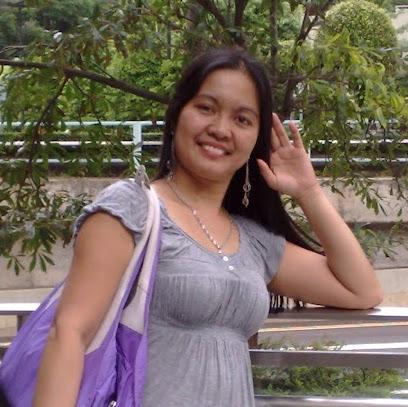 Jocelyn Bacani Photo 10