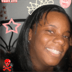 Melonie Jackson