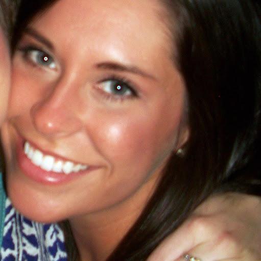 Amanda Mayfield