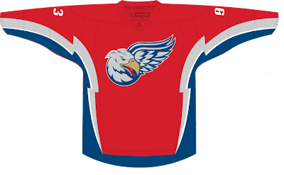 Official%2520Reebok%2520NHL%25202.png