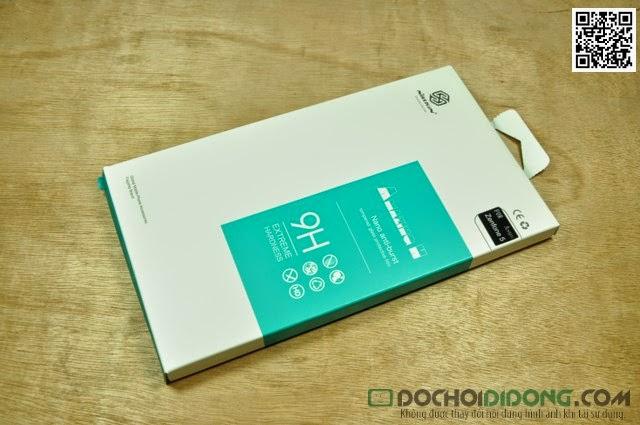 Miếng dán màn hình Asus Zenfone 5 cường lực Nillkin 9H siêu cứng