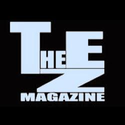 The EndZone Magazine